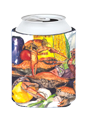 Veron's Crab Huggies (6 pack)