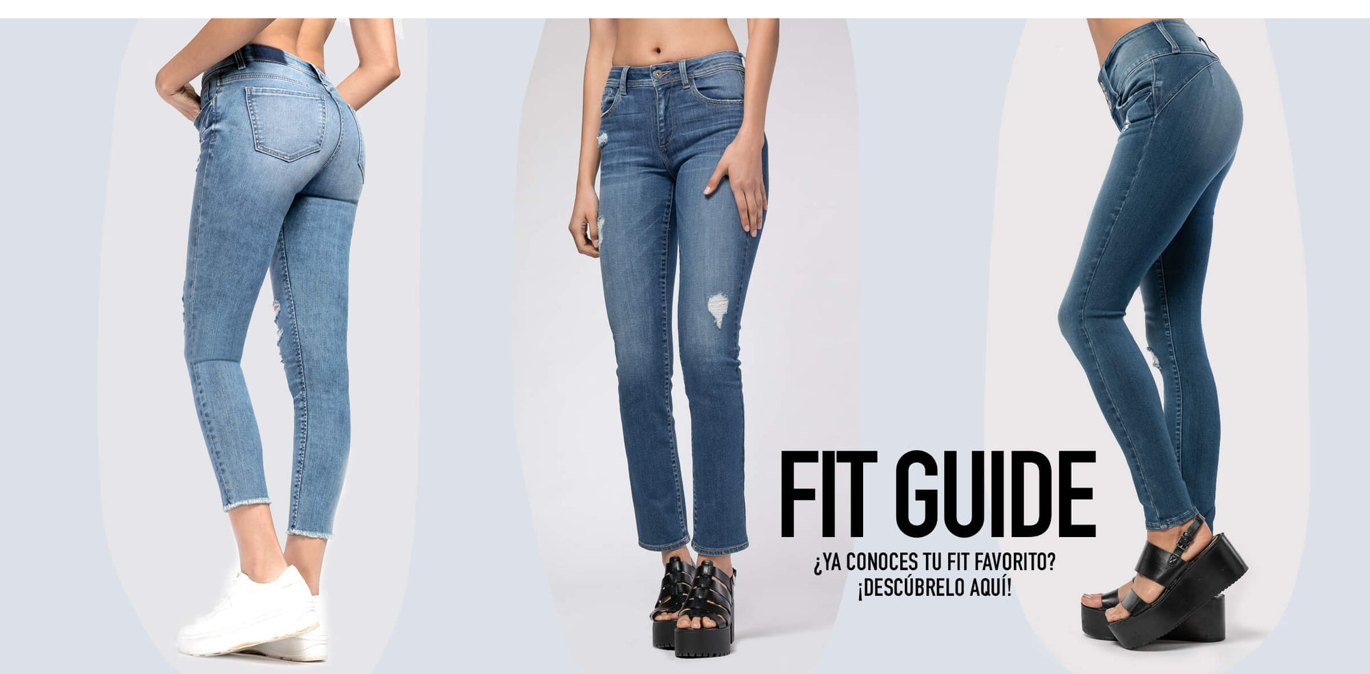 58ade244787d Sexy Jeans – SEXY JEANS