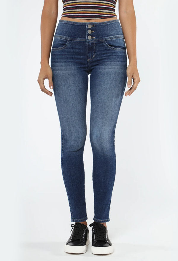 Sexy Jeans Sexy Jeans