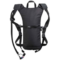 Ergondyne Chill-Its® Low Profile Hydration Pack- [5155]