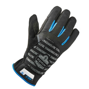 Ergodyne® ProFlex® 814 Thermal Utility Gloves [814]