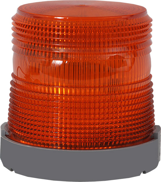 Compact LED Beacon [201ZL-A]