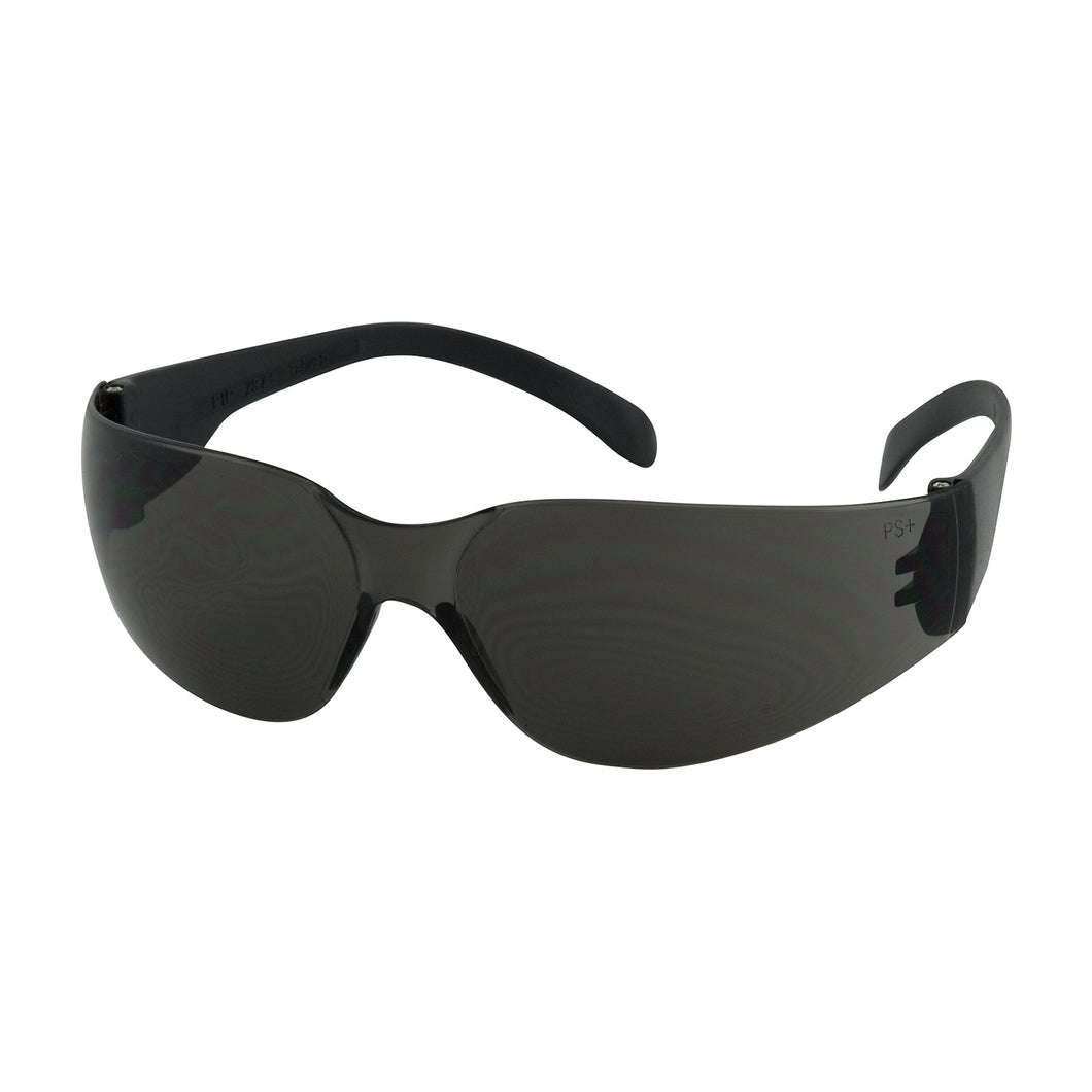 PIP® Zenon Z11sm™ Rimless Safety Glasses
