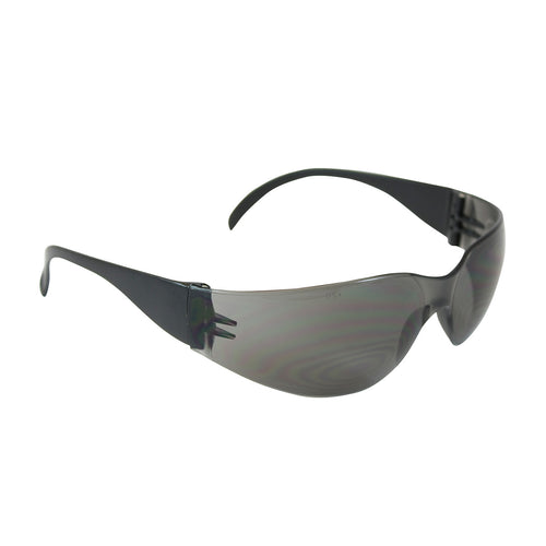 PIP® Zenon Z12™ Rimless Safety Glasses [250-01-0001]