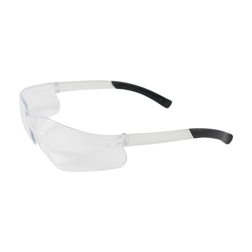 PIP® Zenon Z13™ Rimless Safety Glasses