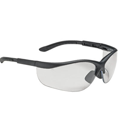PIP® Hi-Voltage AC™ Semi-Rimless Safety Glasses
