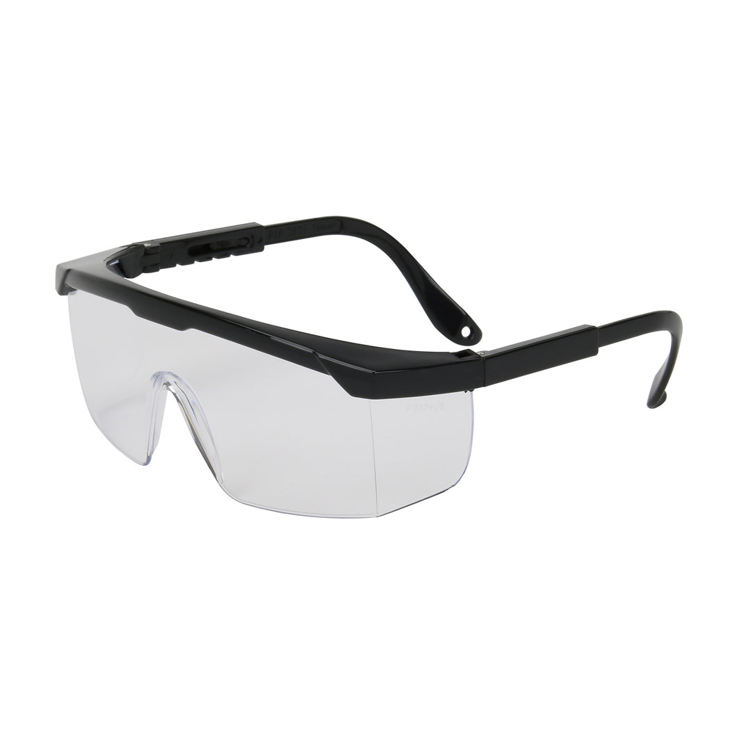 PIP® Hi-Voltage ARC™ Semi-Rimless Safety Glasses