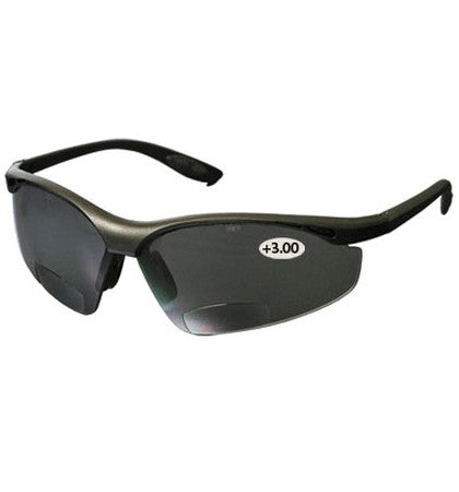 PIP® Mag Readers™ Semi-Rimless Safety Readers