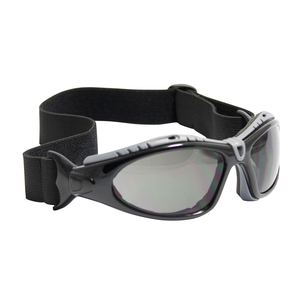 PIP® Fuselage™ Full Frame Safety Glasses