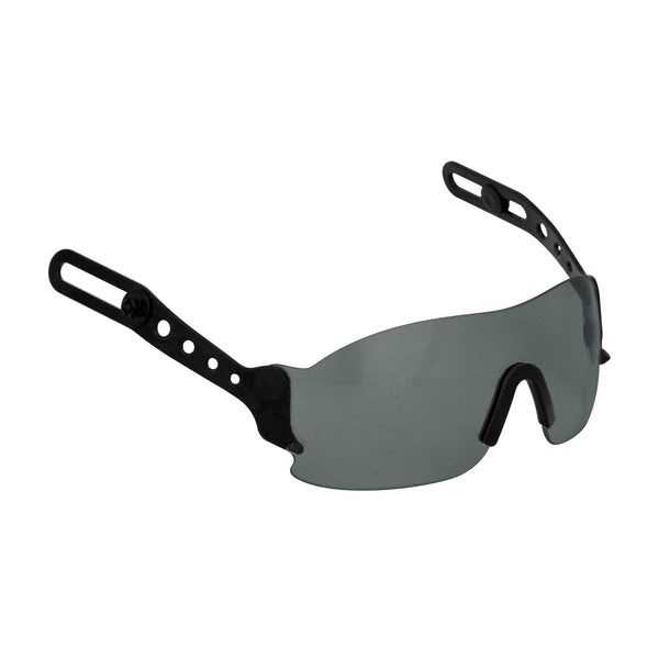 EVOSpec™ Safety Eyewear for JSP® Evolution® Deluxe Hard Hats