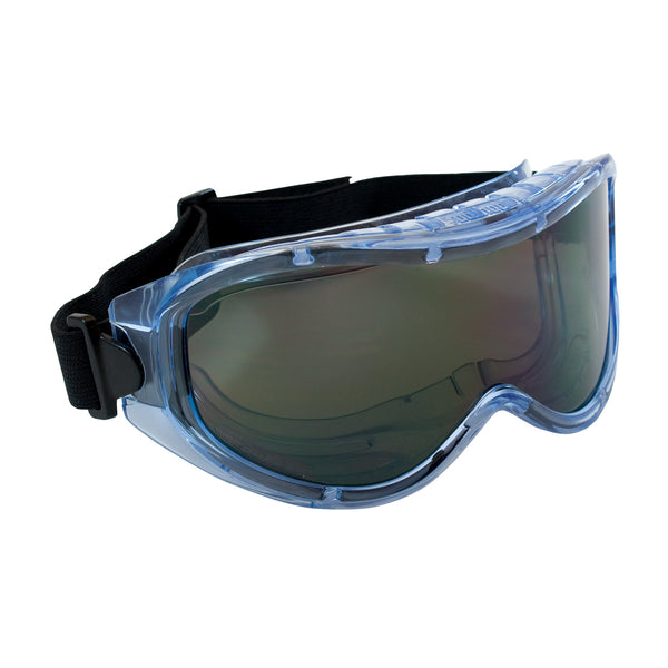 PIP® Contempo™ Indirect Vent Goggles [251-5300-402]