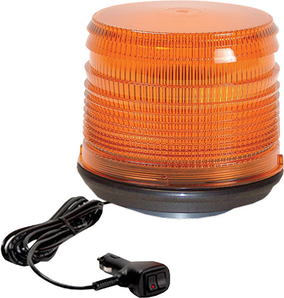 Star Halo® LED Beacon [255HTSLM]