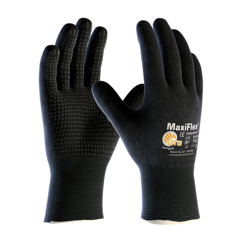 PIP® MaxiFlex® Endurance™ Gloves