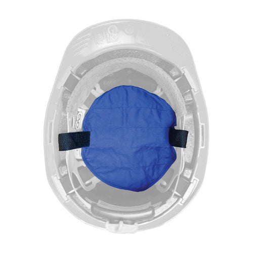 PIP® EZ-Cool® Evaporative Hard Hat Cooling Pad