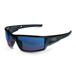 Crossfire® Cumulus Premium Safety Eyewear