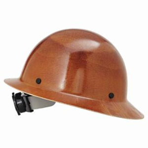 MSA® Skullgard® Protective Caps and Hats, Tan [454-475407]
