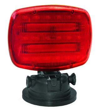 Foxfire® Adjustable Magnetic Base-SL Series Lites [AMB-SL]