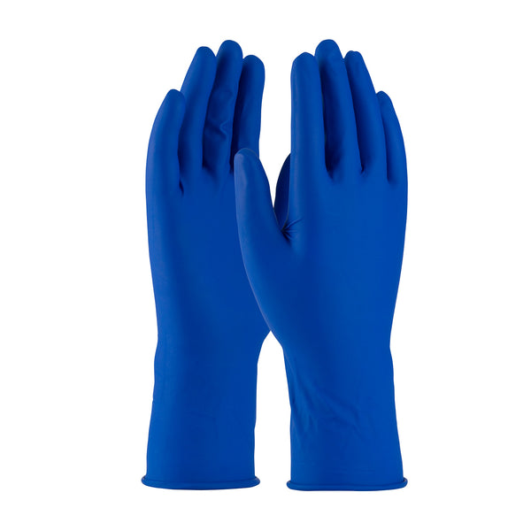 PIP® Ambi-Thix™ Industrial Grade Extra Thick Disposable Latex Glove