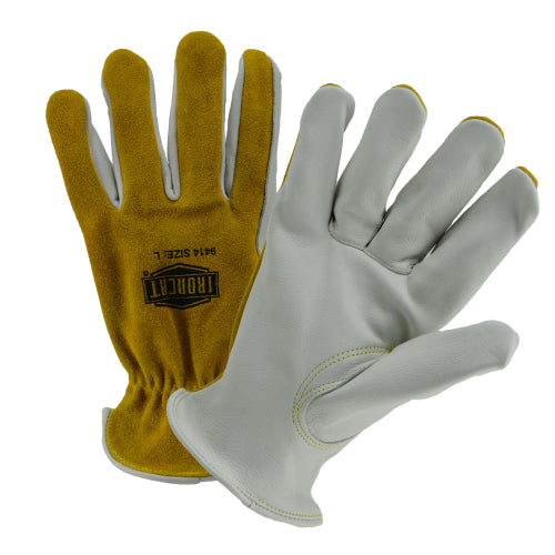 Westchester® Ironcat® Driver Gloves