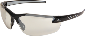 Edge® Safety Glasses Zorge G2 Series Clear Lens [DZ111-G2]
