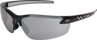 Edge® Safety Glasses Zorge G2 Series Silver Mirror Lens [DZ117-G2]