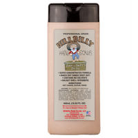 Hillbilly Hand Scrub 13.5 oz. [HHS/13.5]