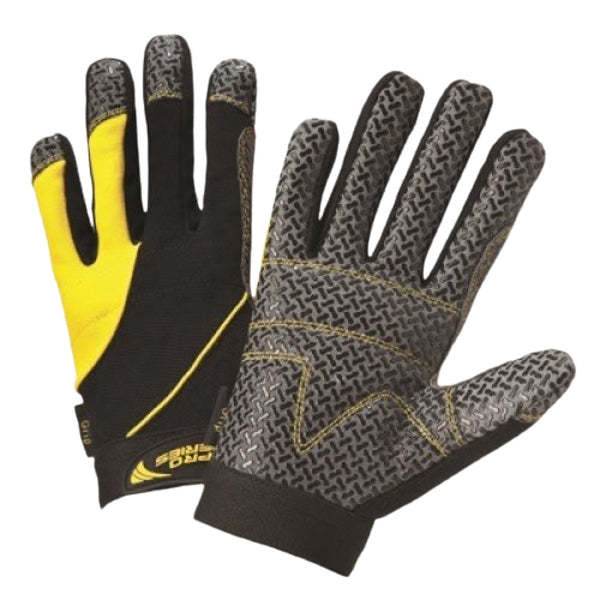 West Chester® Pro Series® Grip Gloves [86650]
