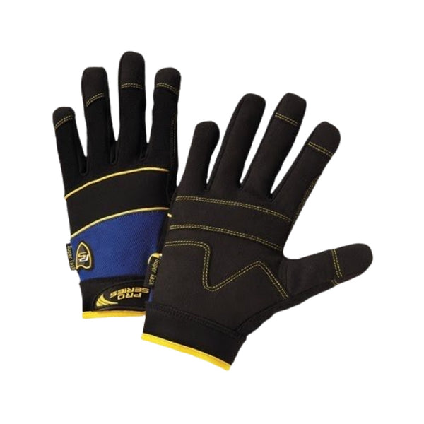 West Chester® Pro Series® Tank® Gloves [86500]