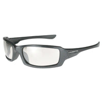 Radians® Crossfire M6A Premium Safety Eyewear