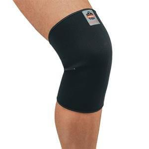 ProFlex 600 Single-Layer Neoprene Knee Sleeve