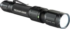Pelican Tactical Flashlight