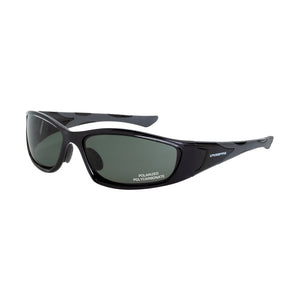 Crossfire® MP7 Polarized Safety Eyewear [24426]