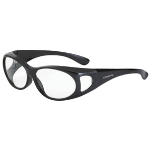 Crossfire OG3 Over The Glass Safety Eyewear