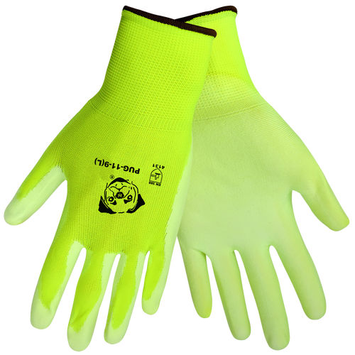 Global Glove® Lightweight Seamless Gloves