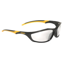 Dewalt DPG96 Router™ Safety Glasses