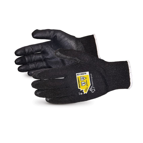 Dexterity® High Abrasion and Cut-Resistant Glove