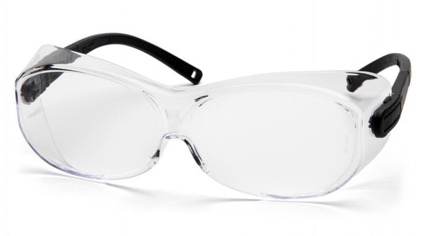 Pyramex® OTS XL Over the Glasses Eyewear