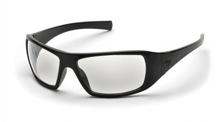 Pyramex® Goliath Safety Glasses