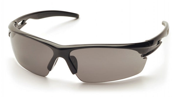 Pyramex® IONIX Safety Glasses