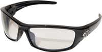 Edge® Safety Glasses Reclus Series Anti-Reflective Lens [SR111AR]