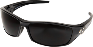 Edge® Safety Glasses Reclus Series Smoke Lens [SR116]