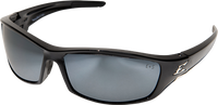 Edge® Safety Glasses Reclus Series Silver Mirror [SR117]