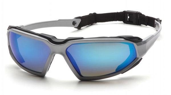 Pyramex® Highlander Safety Glasses