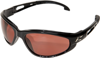 Edge® Safety Glasses Dakura Series [SW115]