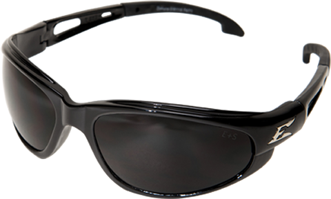 Edge® Safety Glasses Dakura Series [SW116]