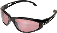 Edge® Safety Glasses Dakura Series [SW119]