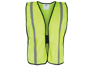 SAS Safety Corp® Basic Safety Vest [6823]