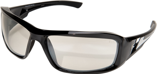 Edge® Safety Glasses Brazeau Series [XB111AR]