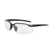 Radians® Crossfire ES5 Premium Safety Eyewear