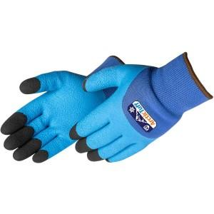 Arctic Tuff™ Foam Latex Thermal Shell with Lining Gloves Cut A2 [F4781]